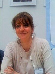 Dr Nathalie LEVY-BOHBOT